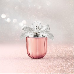 Women secret Seduction 100ml