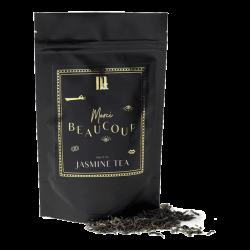 Tea - Merci Beaucoup